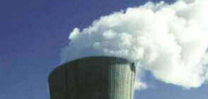 Explosions dans la centrale de Fukushima au Japon : l'illusion du nucléaire