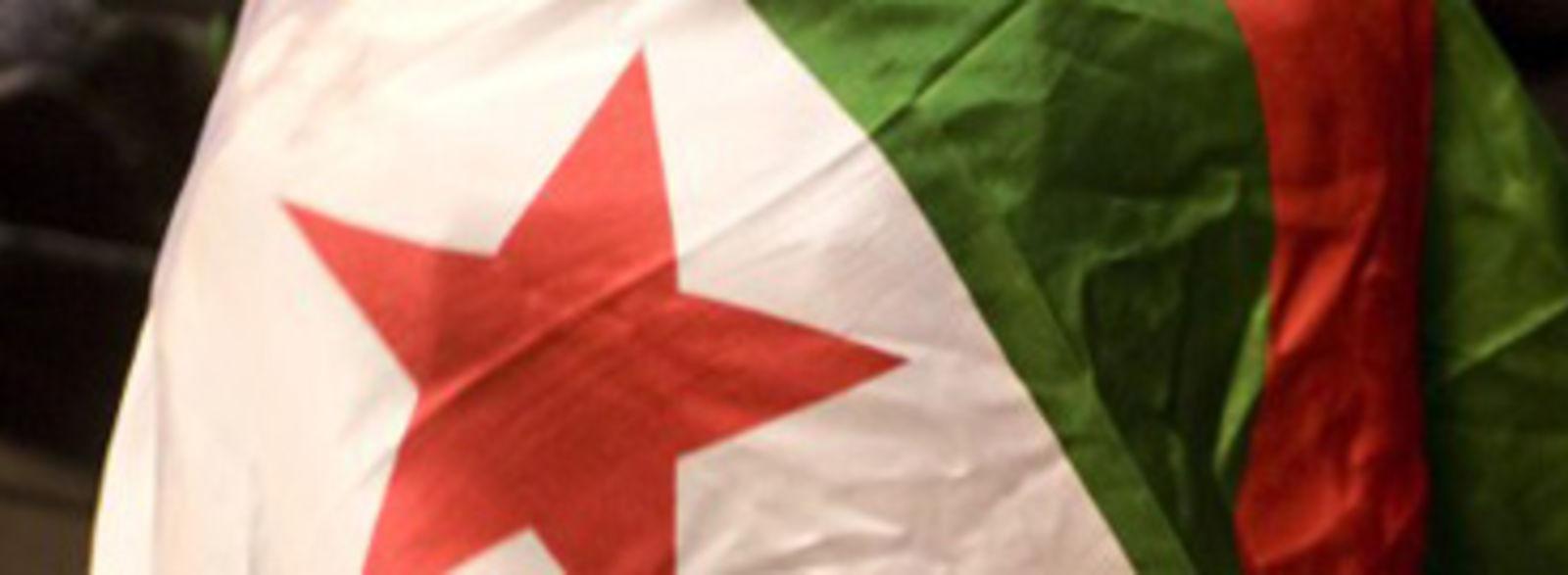 Les militants pro-palestiniens réprimés en France et en Israël