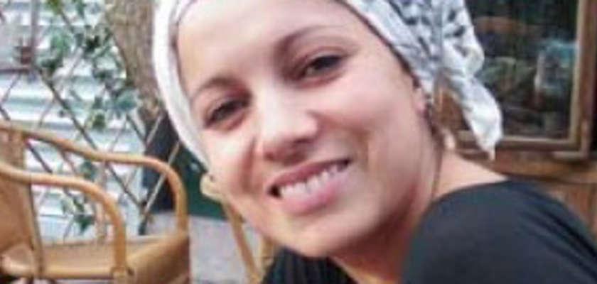Solidarité avec Houria Bouteldja: une accusation «qui nous insulte tous»