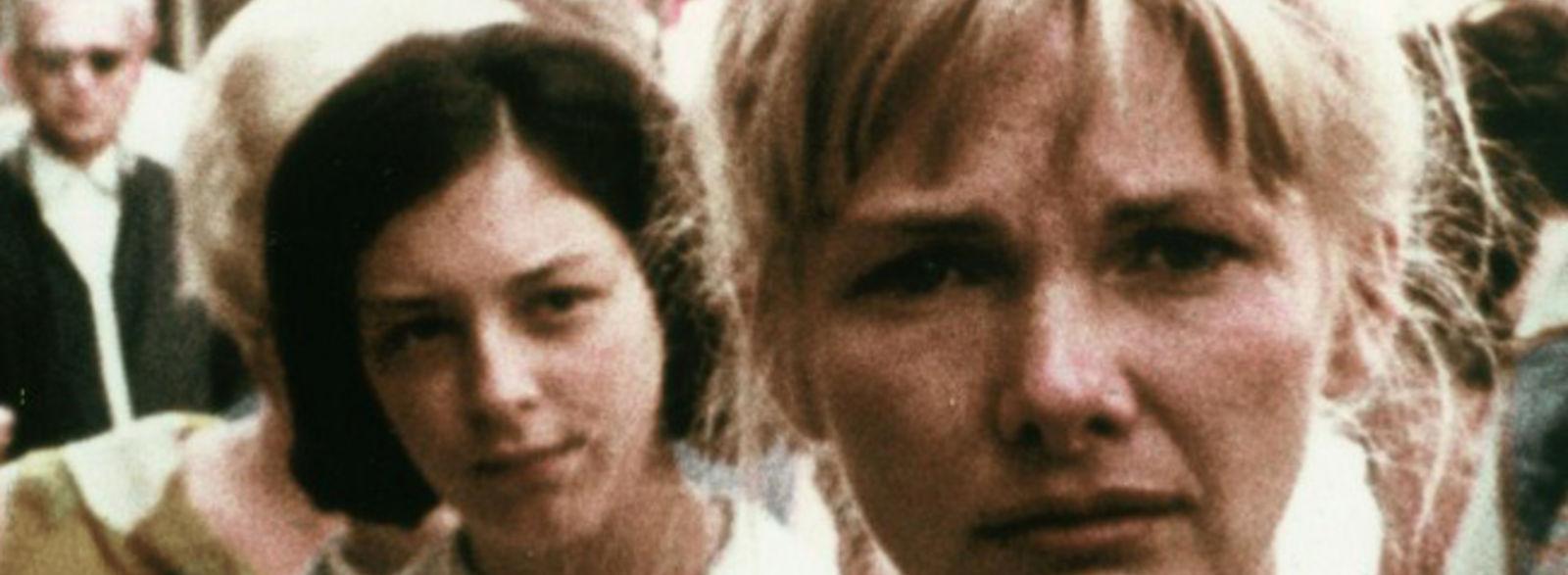 Prix du Livre Inter 2012 : «Supplément à la vie de Barbara Loden», de Nathalie Léger (POL)