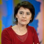 Illustration - Présidentielle 2012 : ils seront dix candidats - AFP / Martin Bureau