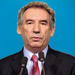 Illustration - Présidentielle 2012 : ils seront dix candidats - AFP / Mehdi Fedouachi