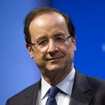 Illustration - Présidentielle 2012 : ils seront dix candidats - AFP / Fred Dufour