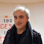 Illustration - Présidentielle 2012 : ils seront dix candidats - AFP / Pascal Guyot