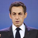 Illustration - Présidentielle 2012 : ils seront dix candidats - AFP / Lionel Bonaventure