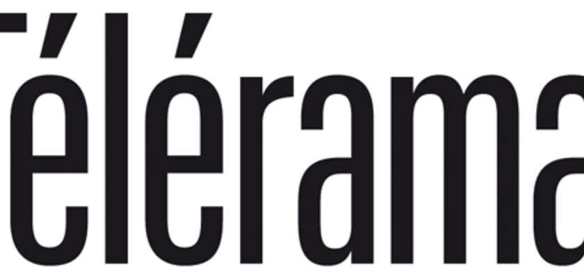 Télérama - Meetings UMP : les témoignages des journalistes agressés