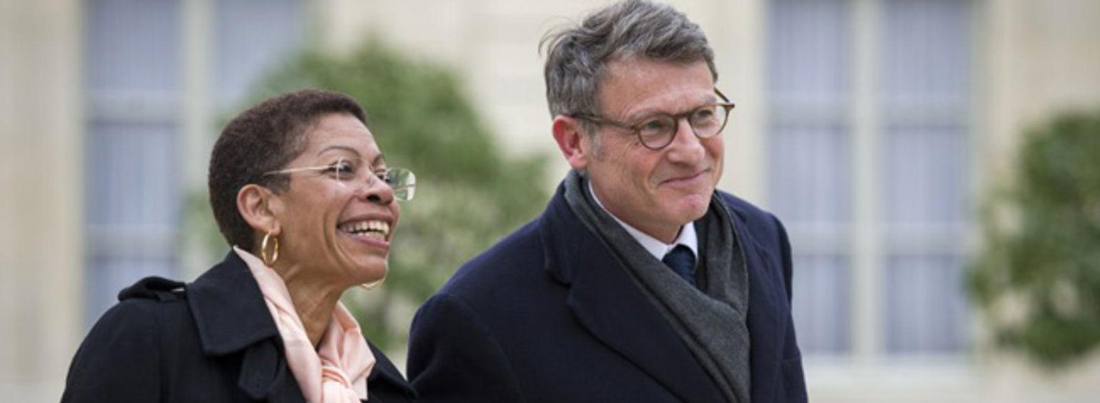 Ce que disent les nouveaux rapports «cachés» de l'Éducation nationale