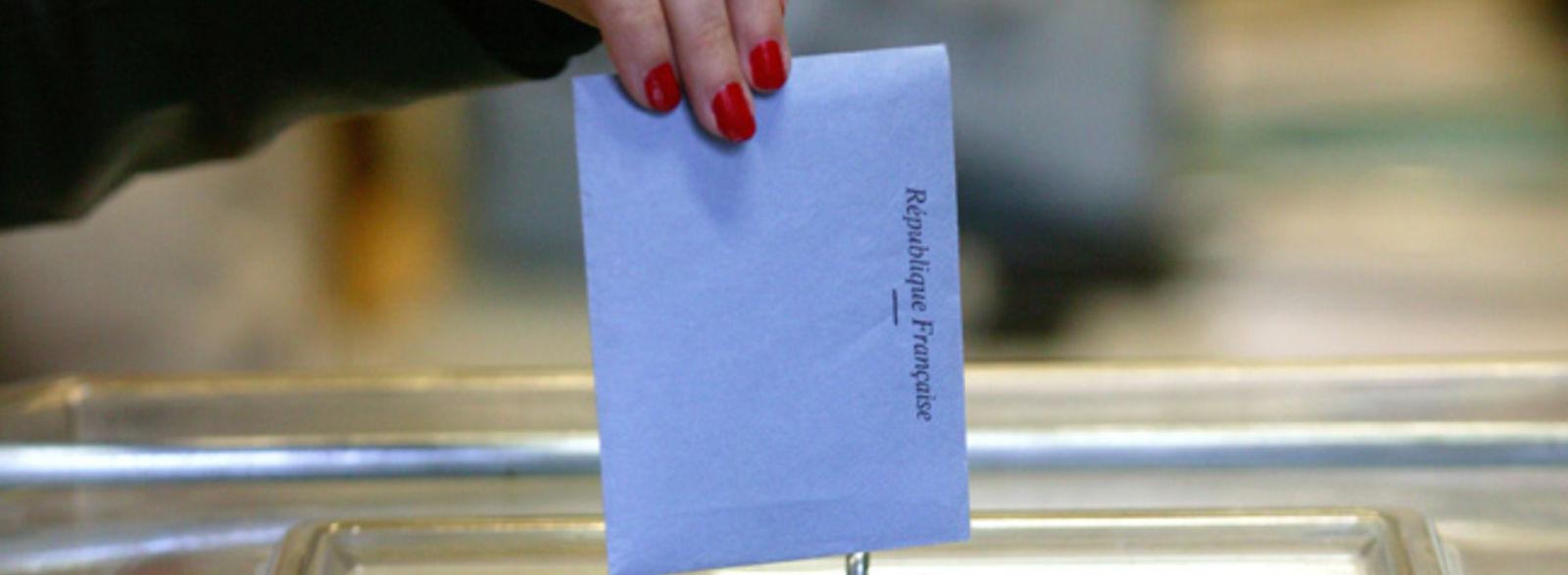Comment les partis font leur beurre sur les législatives