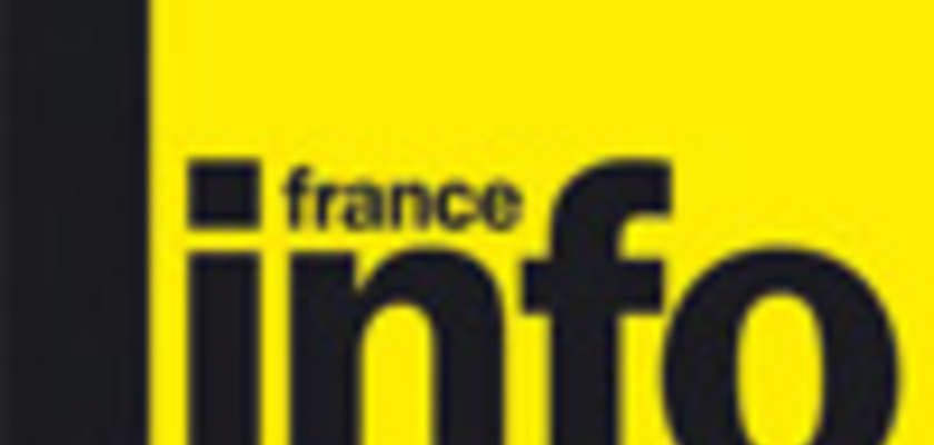 France Info - Le dessin du jour
