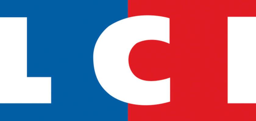 LCI - Choisissez votre camp