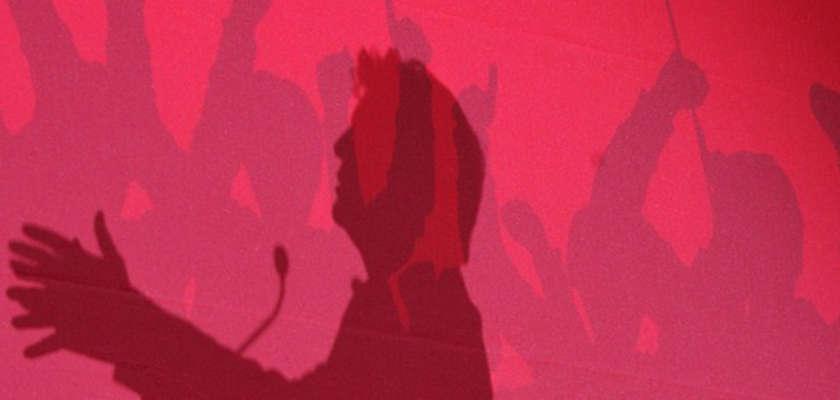 Législatives : le Front de gauche paye son autonomie au prix fort