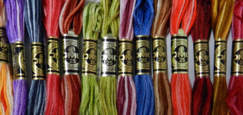 Les textiles DMC victimes de ses actionnaires ?
