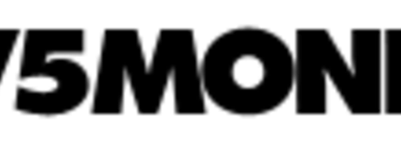 TV5 Monde - Maghreb Orient Express