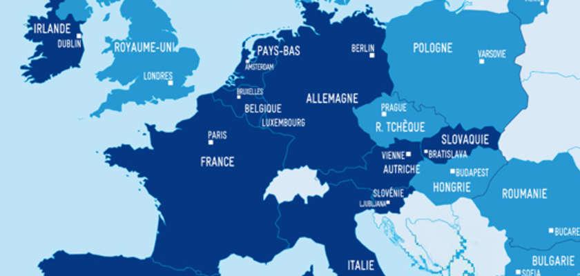 Europe : tout à refaire ?
