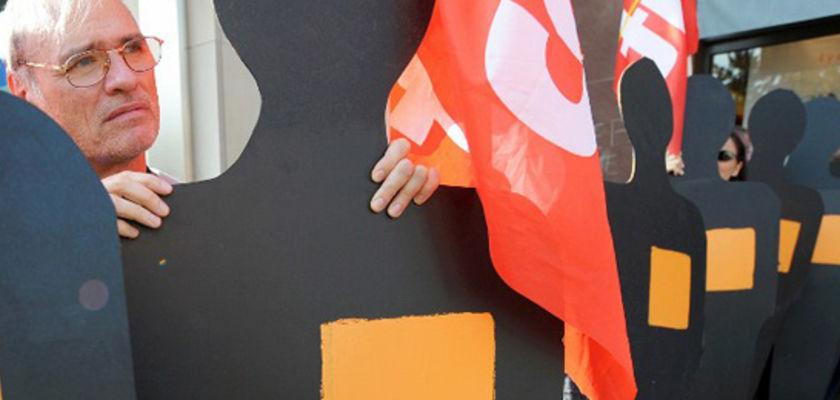 France Télécom: dans l'attente d'un procès inédit