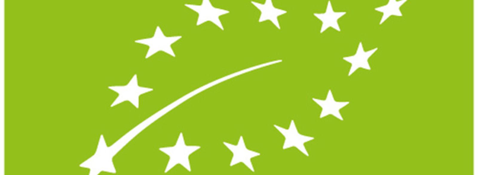 Le nouveau label bio européen est entré en vigueur