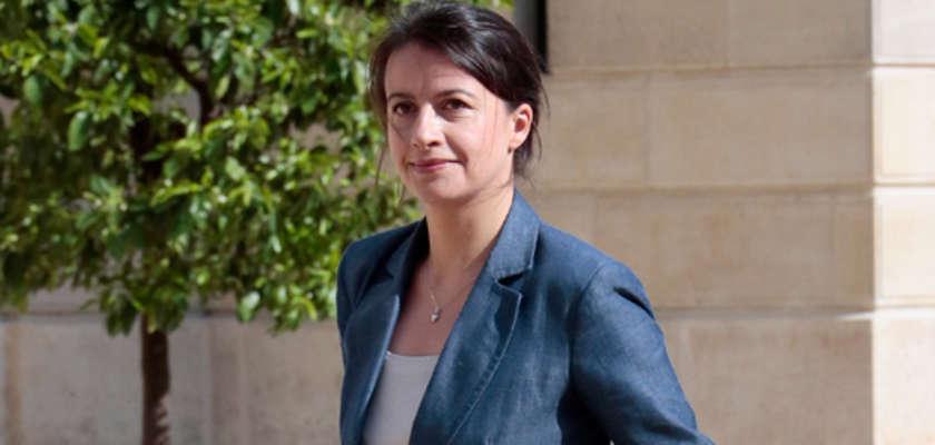 Logement d'urgence: premier accroc pour la ministre Duflot