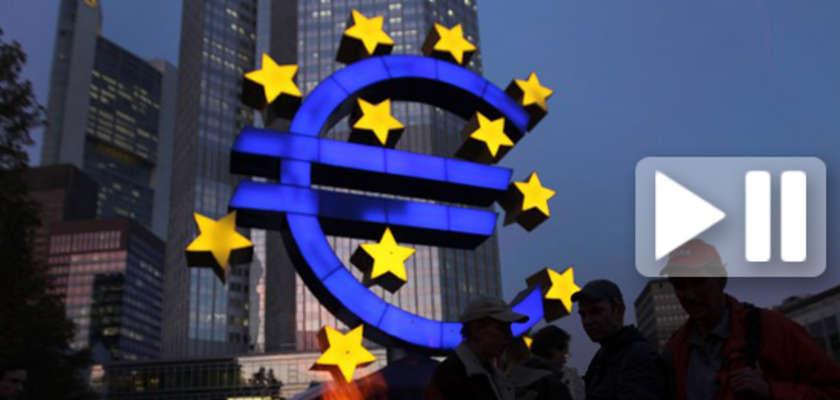 Comprendre le traité européen