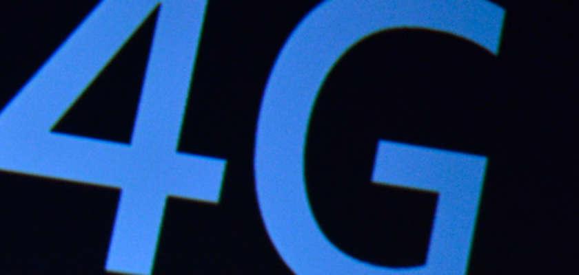 Faut-il avoir peur de la 4G?