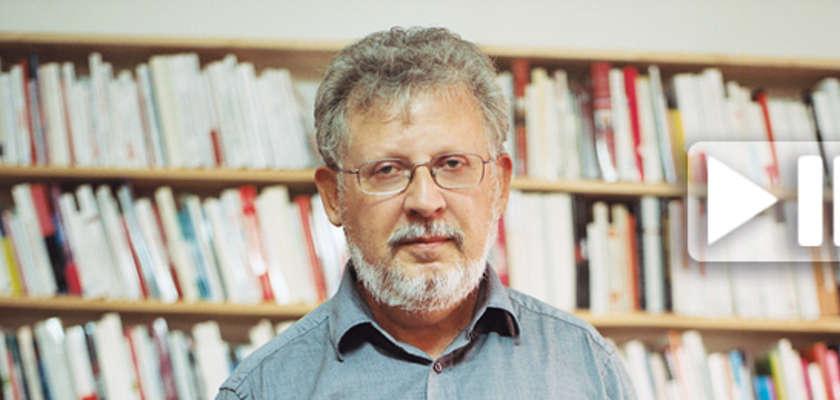 Édito vidéo : Montebourg, l'incohérence politique