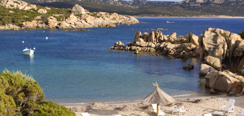 Festival du vent en Corse: la réflexion sur la violence s'invite dans les discussions