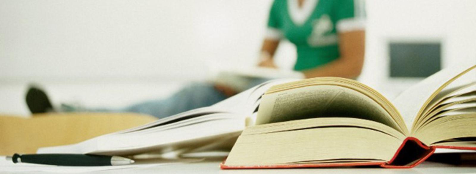 Les lycéens de Mantes-La-Jolie et la «possibilité» Science-Po