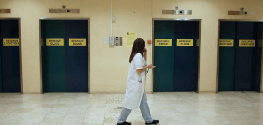 Sécu : le gouvernement « limite la casse »