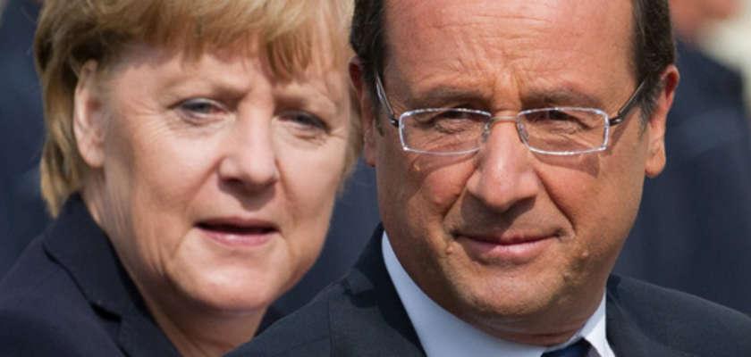 Sortie de crise pour le système bancaire européen?
