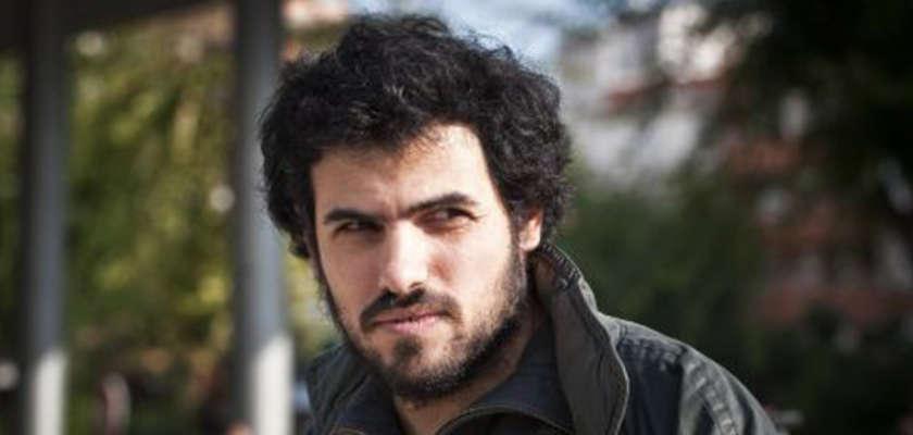 Enric Duran, le «Robin des banques», seul devant la justice espagnole