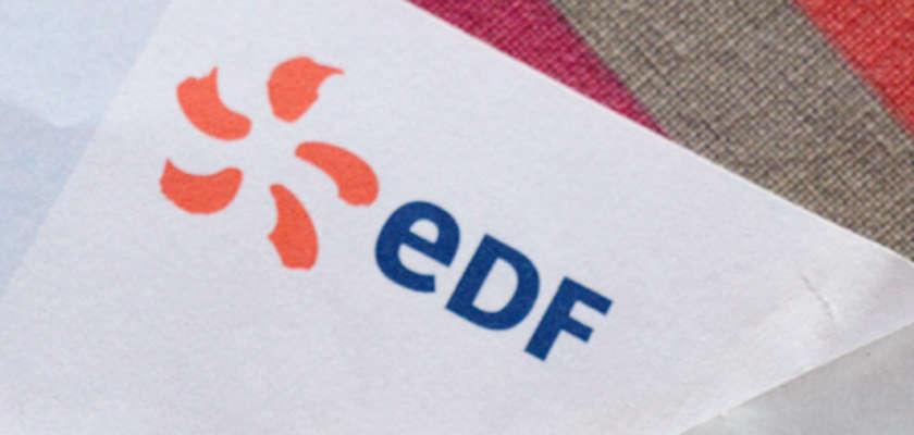 Le patron d'EDF s'augmente de 148 % en six ans