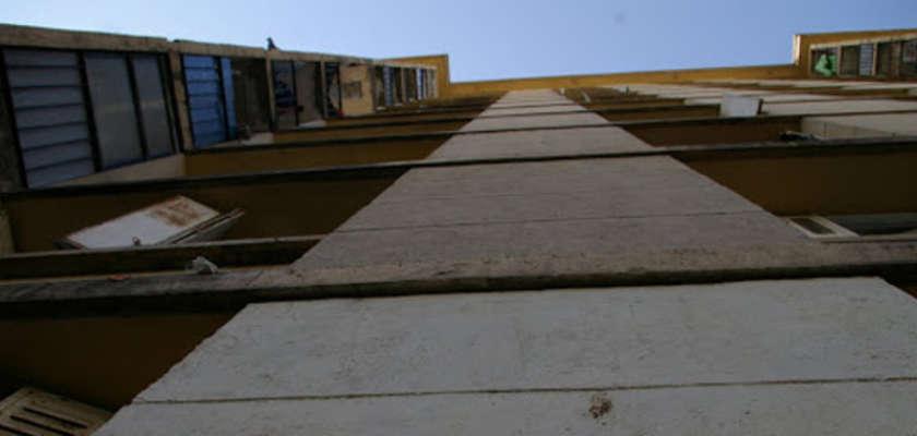 À Montpellier, les habitants du Petit-Bard «n'en peuvent plus»