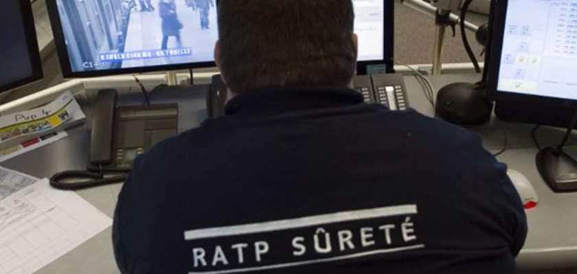 Mort de Clément Méric : la RATP contredit les versions de RTL et Libération