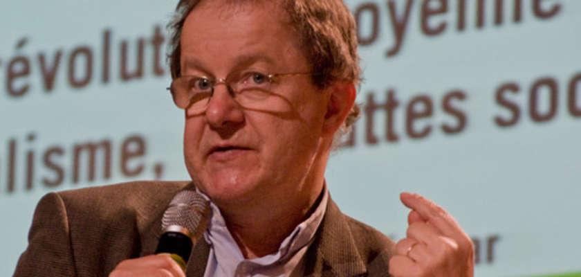 Kempf et Le Monde, une incompatibilité écologique