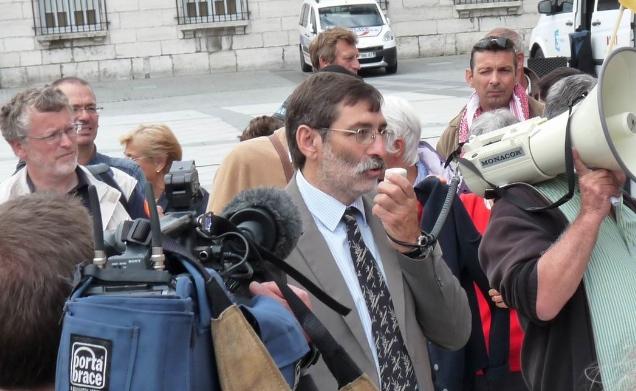 Illustration - Lyon-Turin: «Le projet ne sera jamais rentable et sera payé par les contribuables» - Crédit photo : DR