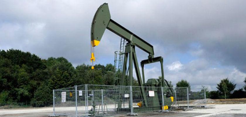 Le dangereux projet de recherche d'hydrocarbures dans l'Yonne