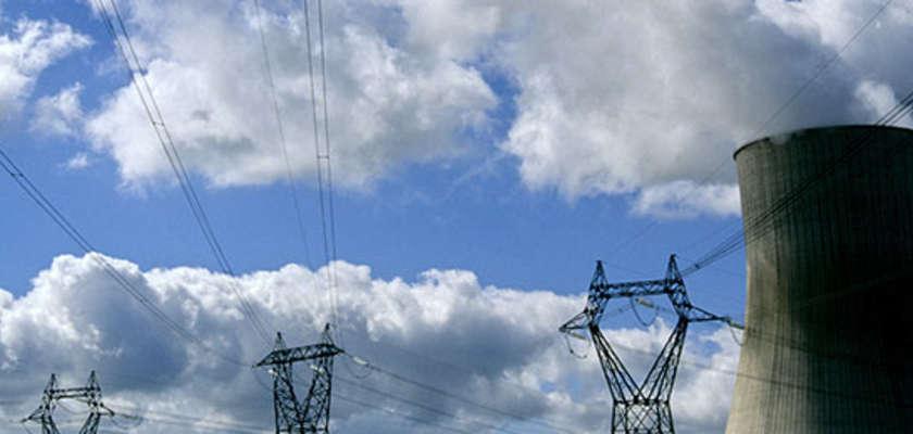 Nucléaire : la contamination masquée des salariés d'EDF