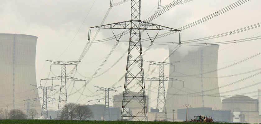 Tribune : Où va la transition énergétique à la française?