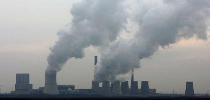 Hollande : climat en décembre, charbon en janvier