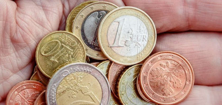 TTF : la France prête à s'asseoir sur 36 milliards d'euros