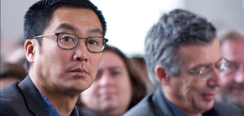 Le socialiste Liêm Hoang-Ngoc appelle les frondeurs à sortir du PS