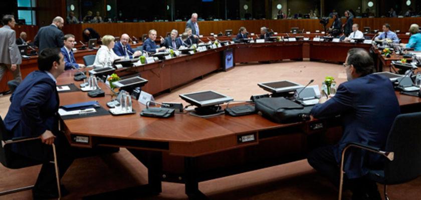 Grèce: Les exigences ahurissantes de l'Eurogroupe