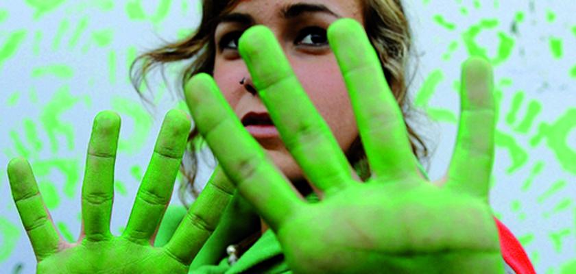 COP21 : La société civile se rebelle