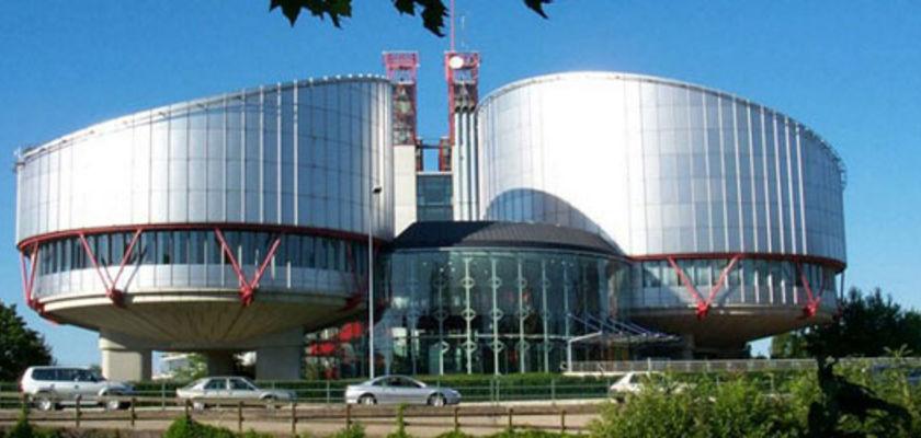 État d'urgence : La France dérogera à la convention européenne des Droits de l'Homme