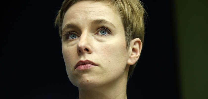 Clémentine Autain : « Pour que prospère l'esprit d'alternative »