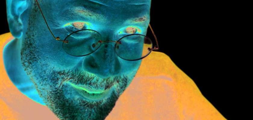 Patrick Chamoiseau : «Retrouver une poétique du vivre-ensemble »