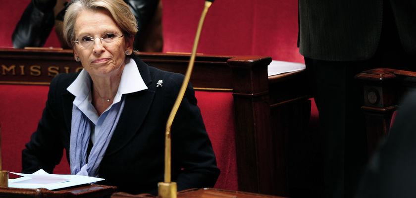 BDS : Pour l'abrogation des circulaires Alliot-Marie