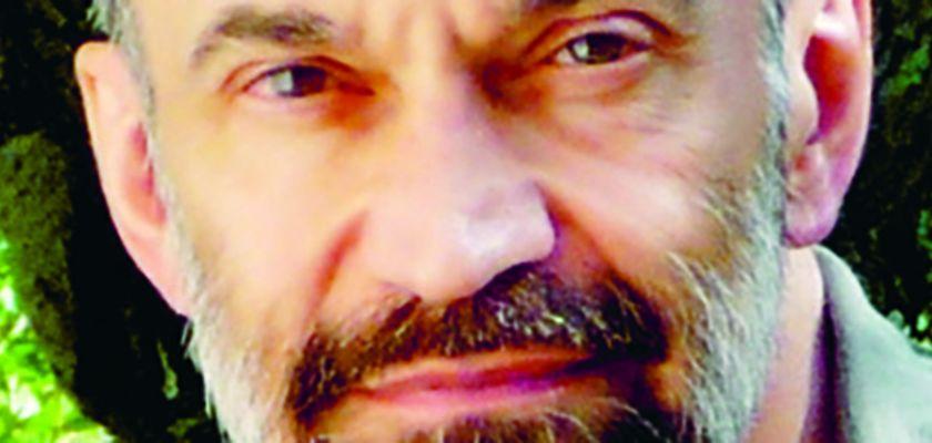 Bernard Mezzadri : « L'objectif est de me faire taire »