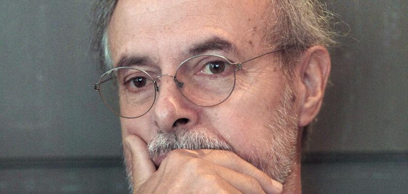 Dominique Plihon : «Indépendant, critique et ouvert aux alternatives»