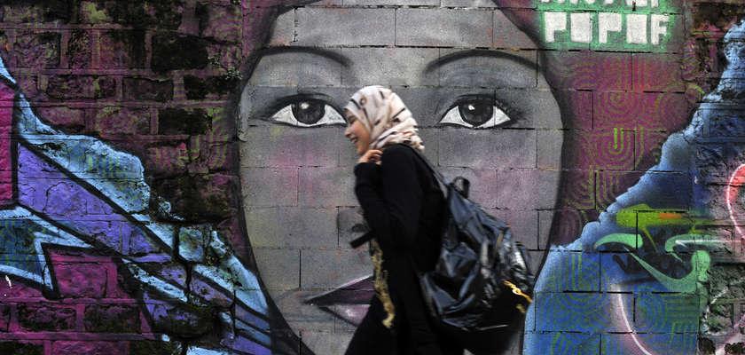 Jihadisme : «Des crises d'adolescence quitournent mal»