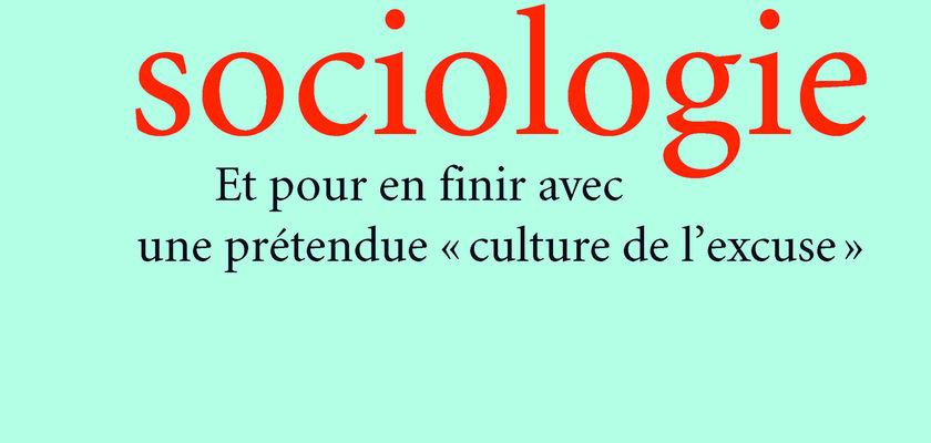 La blessure sociologique